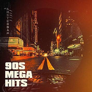 90s Mega Hits