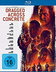 Dragged Across Concrete - Jetzt bei amazon.de bestellen!