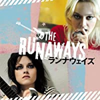 The Runaways (OST) by Various
