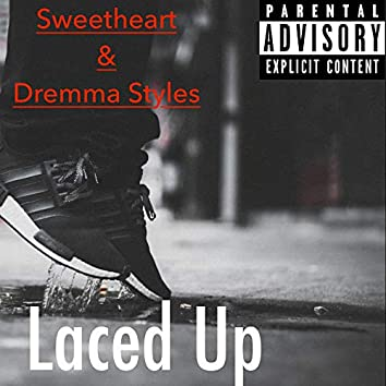 Laced Up