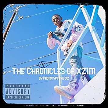 The Chronicles of XZIM