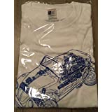 "PUNPEE Time Machine"" T-Shirt XLサイズ"""