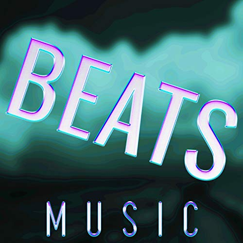 Last Chance (Slow Piano R&B Beat Mix)