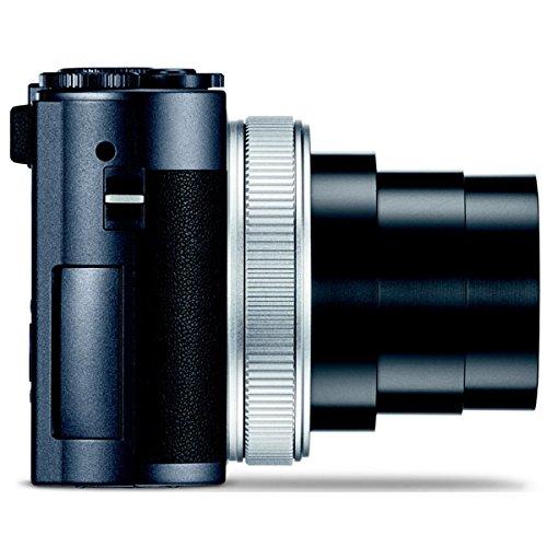 Leica(ライカ)『ライカC-LUX』