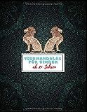 Tiermandalas für Kinder ab 8+ Jahren: 80 Tiermandalas für Kinder ab 8 Jahren fördern die Kreativität mit dem Mandala Malbuch für Kinder, ein tolles Geschenk (Mandala Malbuch für Kinder Band 6)