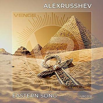 Eastern Song