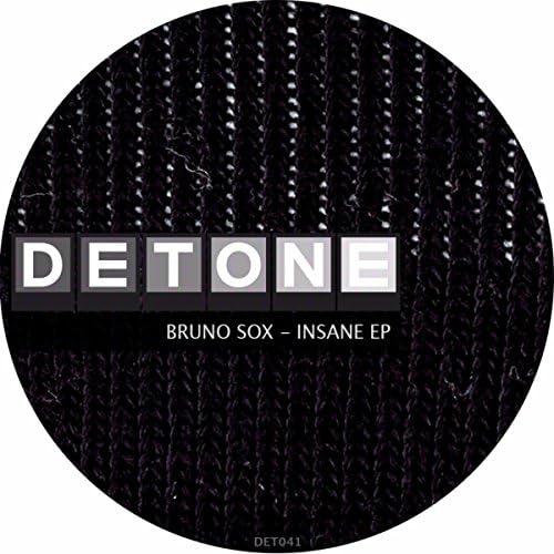 Bruno Sox