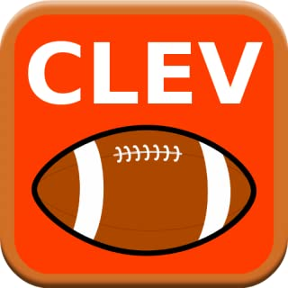 Cleveland Football