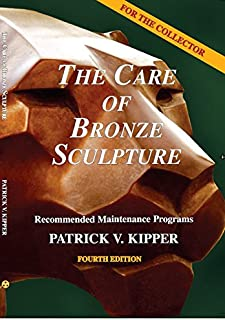 Best bronze sculpture collectors Reviews