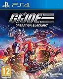 G.I. Joe: Operation Blackout - PlayStation 4 [Edizione: Regno Unito]