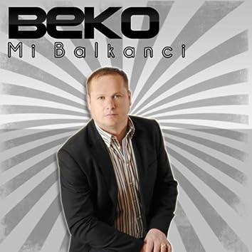 Mi Balkanci