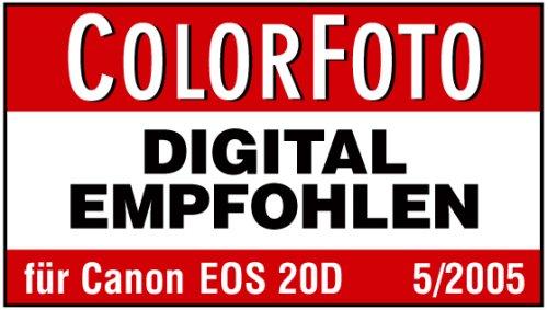 Canon広角ズームレンズEF17-40mmF4LUSMフルサイズ対応