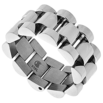 Best rolex ring band Reviews