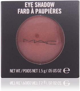 MAC Eye Shadow - Texture (Velvet)