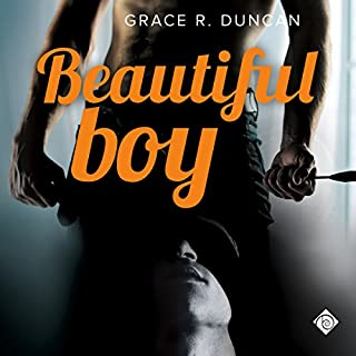 Beautiful Boy Titelbild