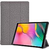 ProCase Galaxy Tab A 8.0 2019 Case T290 T295, Slim Light