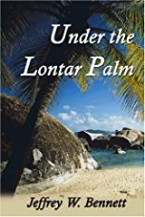 Under the Lontar Palm Paperback