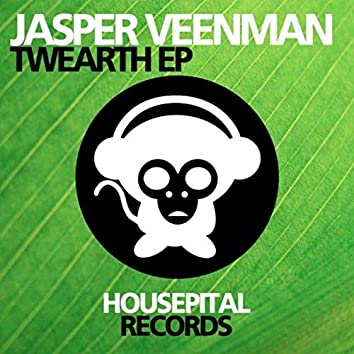 Twearth EP