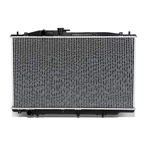 04 acura tl radiator - 2