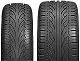 Vee Rubber VTR-350 Arachnid Rear 225/50-15 Can Am Spyder Motorcycle Tire
