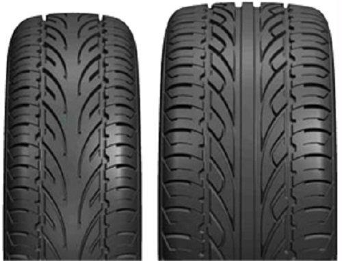 Best 225 street motorcycle tires review 2021 - Top Pick