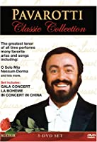 Classic Collection [DVD] [Import]