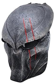 Best predator paintball mask Reviews