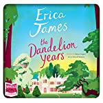 The Dandelion Years cover art