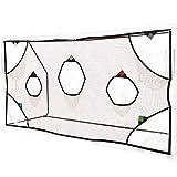 Quickplay Soccer Goal Target