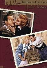 My Favorite Blonde & Star Spangled Rhythm [DVD] [1942] [Region 1] [US Import] [NTSC]