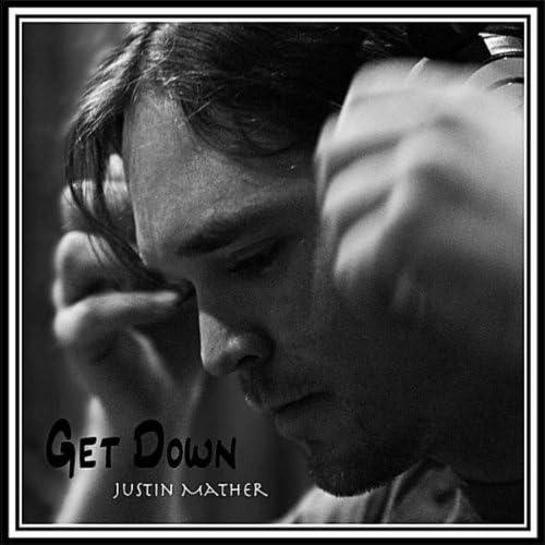 Justin Mather