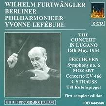 Symphony No. 8 in B Minor, D. 759,