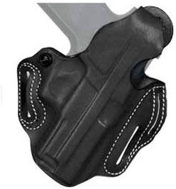 Desantis Speed Scabbard Holster for Gun Finally popular brand Right Black Max 75% OFF PPQ Hand