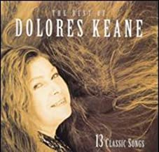 Best of Dolores Keane