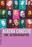 Une autobiographie - Le Masque - 04/10/2006