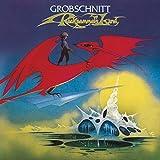 Grobschnitt: Rockpommel'S Land (2015 Remastered) (Audio CD (2015 Remastered))