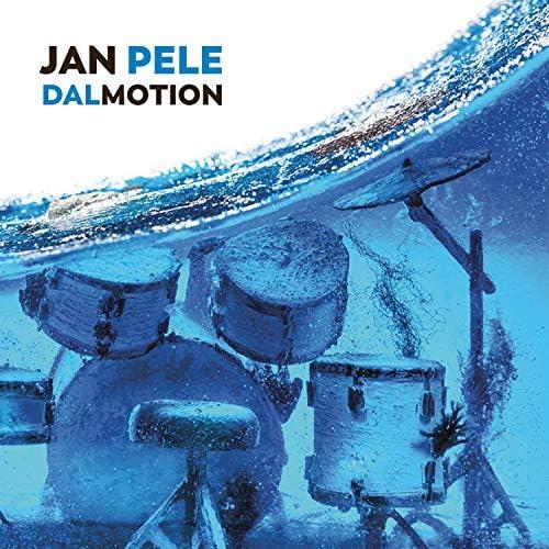 Jan Pele