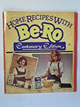 Best bero recipe book Reviews