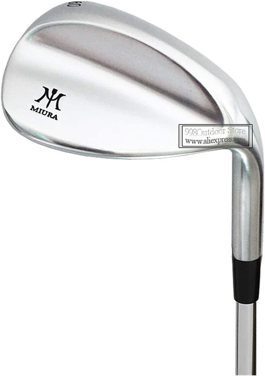 SMYONGPING Golf Club Austin Mall Accessories Right New Backpack 2021 model Wedges