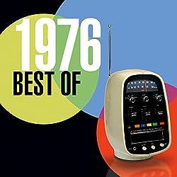 Best of 1976