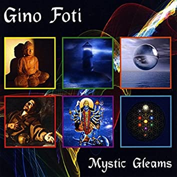 Mystic Gleams