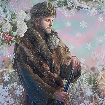 Chansons hivernales