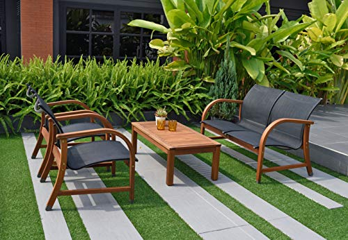 Best Sling Patio Furniture