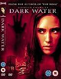 Dark Water [Edizione: Paesi Bassi] [Edizione: Regno Unito]