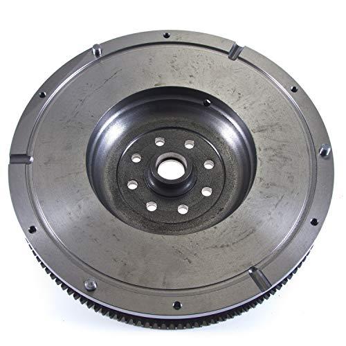 LuK LFW260 Flywheel
