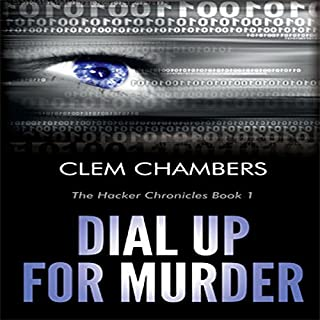 Couverture de Dial Up for Murder