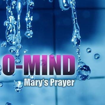 Mary's Prayer (2003)