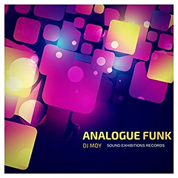 Analogue Funk