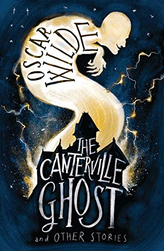 The Canterville Ghost (Annotated) (English Edition)