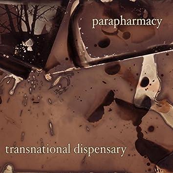 Transnational Dispensary